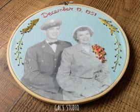 galstudio vintage wedding 51